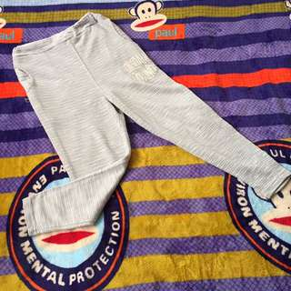 Tracksuit Jogger For Her