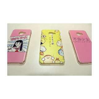 Samsung C5 Phone Case