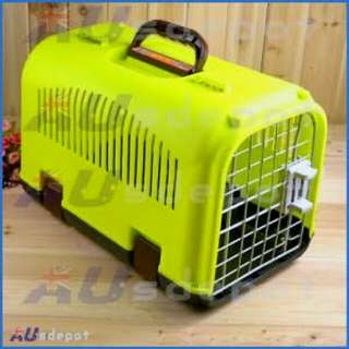 Dog Carrier Or Cage (Sale)