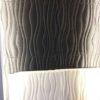 Wall Panel 3d