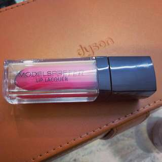 MODELSPREFER Lip Lacquer