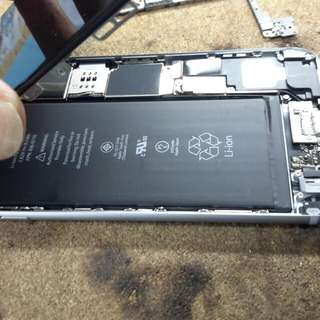 Iphone Repair, Water Damage, Charging Port, Baterry Replace, And Lcd Repalce.