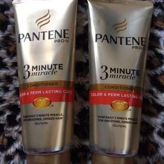 Pantene 3minute Miracle 180ml