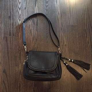 ALDO purse