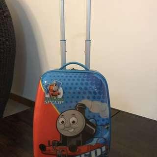 Thomas & Friends Kids Luggage