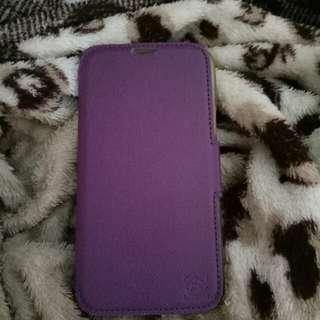 Soft Case Samsung A7