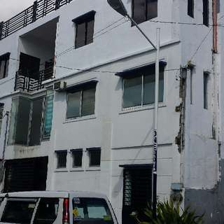 Apartment For Rent Cainta Rizal