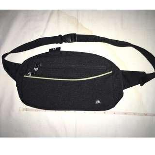 Anti Theft Sling/Belt Bag