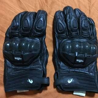 Furygan Glove