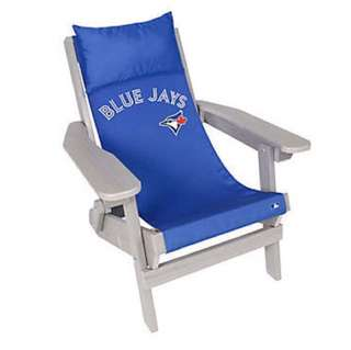 BRAND NEW BLUE JAYS DECK CHAIR