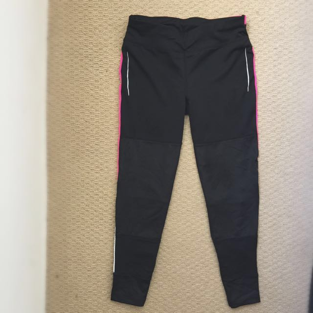 Active&co womens sport wear tights