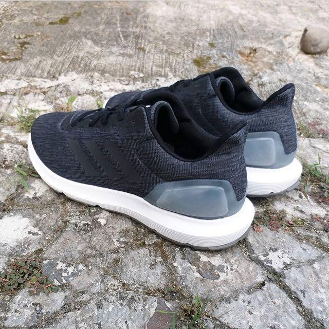 Adidas Cosmic 2 Original Dark Grey/Grey
