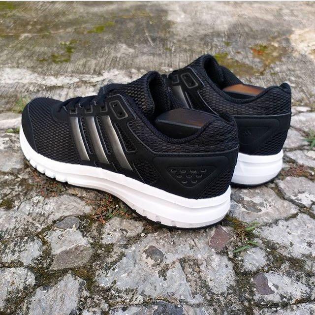 Adidas Duramo Lite Original Core Black