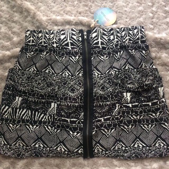 Brand new! Cotton On skirt