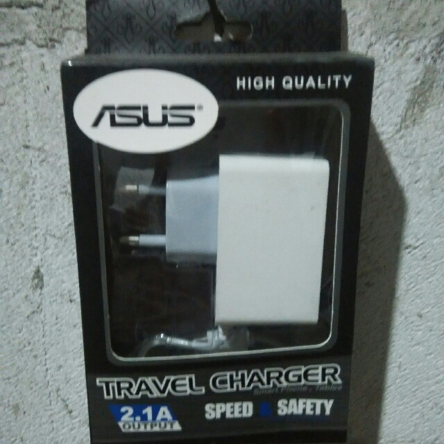 charger asus fast charger
