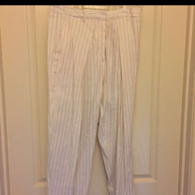 ff02f9c0afda Country Road Striped Pants