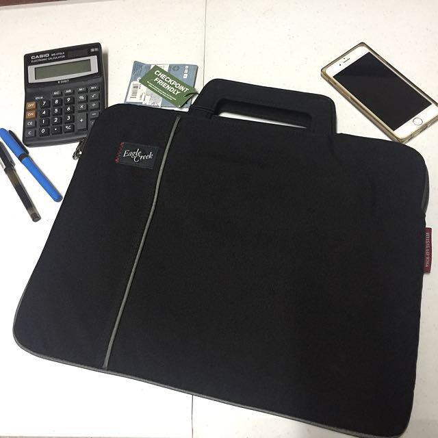 Eagle Creek Laptop Bag