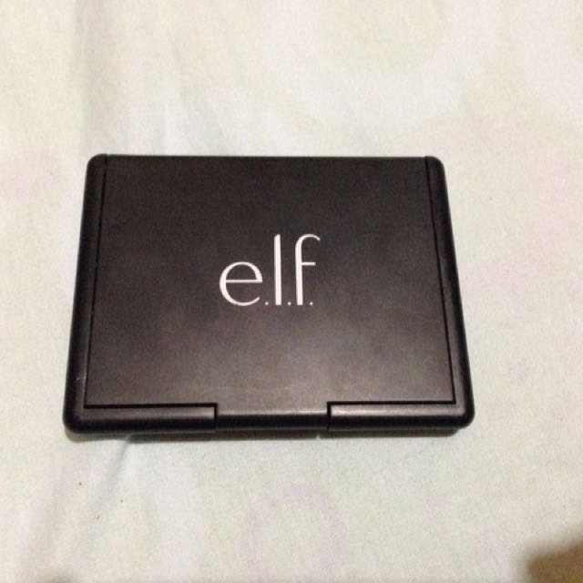 E.l.f. Highlighting Palette