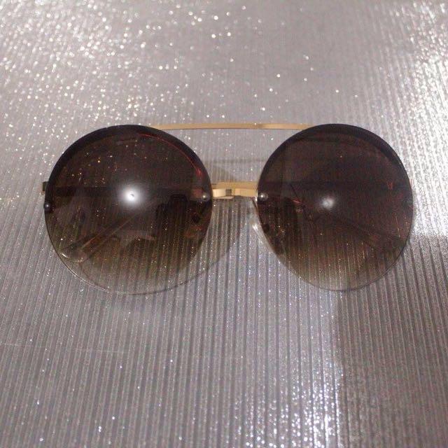 Kacamata f21