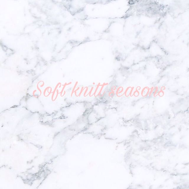 Knitt Seasons