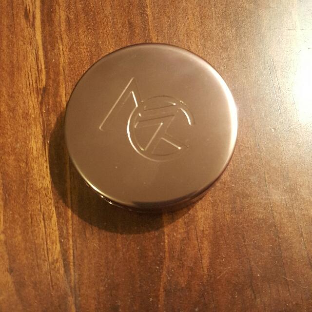Make Up Geek Blush - Main Squeeze