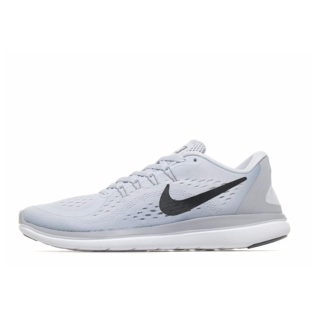 low cost 68aa1 036fe bling Nike Flex 2017 RN - blogquerotrabalhar.com 6fe0ddcb0442