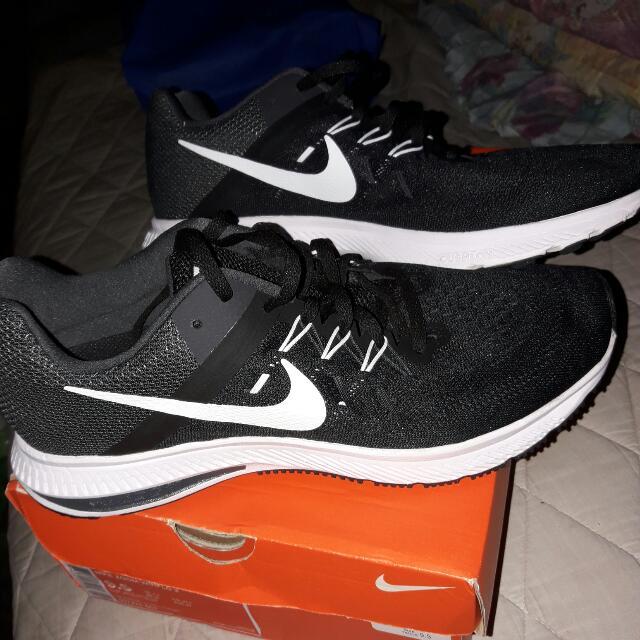 Nike Windflow2