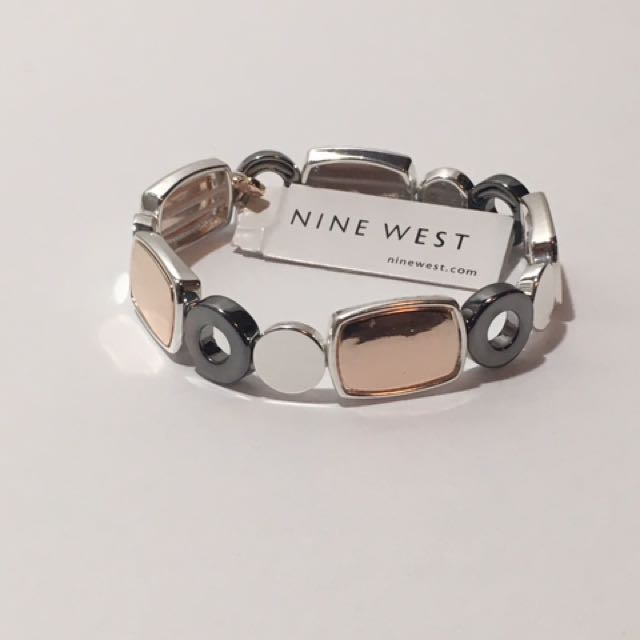 Nine West- New With Tags