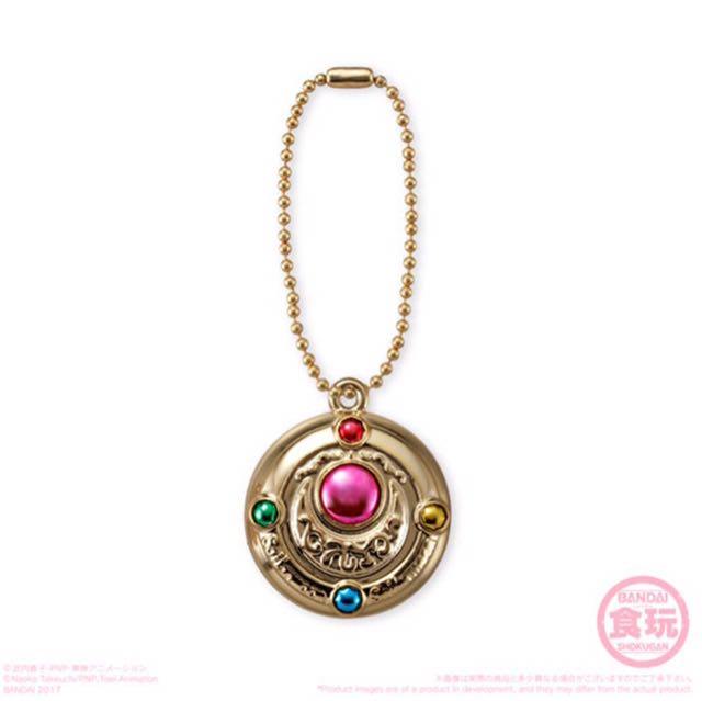 Sailormoon Charm