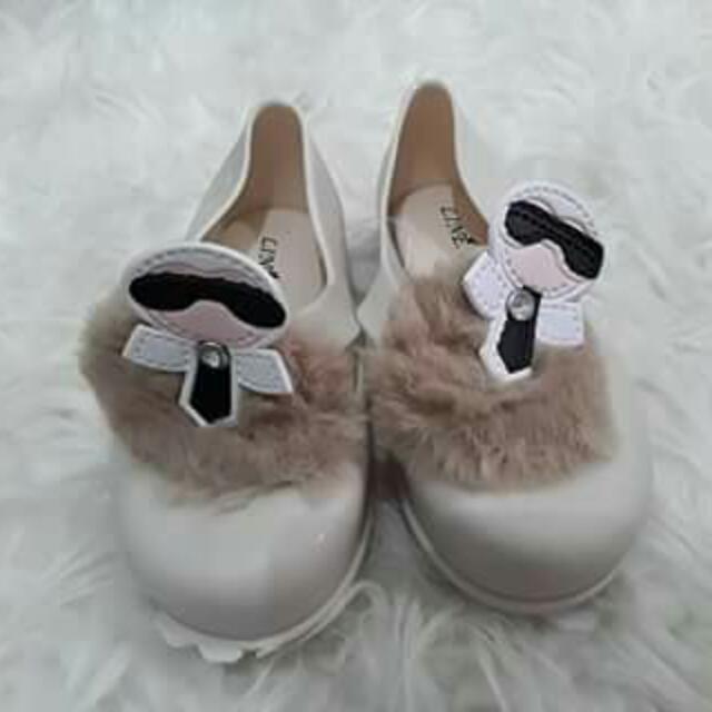 Sepatu Anak Lucu New