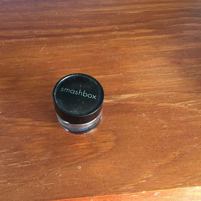 Smashbox Waterproof Eyeliner - Waterproof