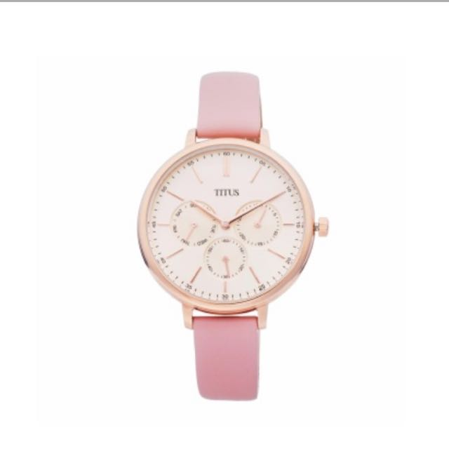 on watches fossil this deal t don shop miss pink jacqueline
