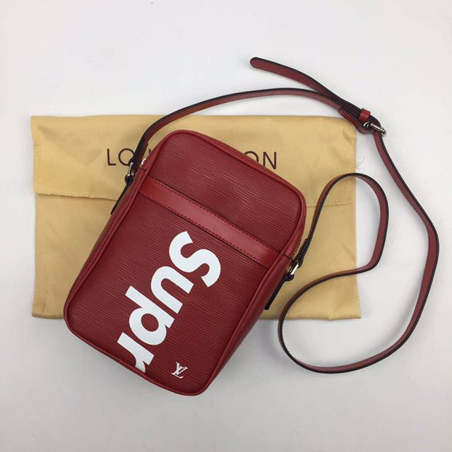 dea4cdb0f915 ... Wallets · Sling Bags. photo photo ...