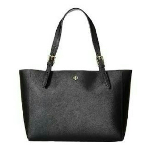 Tory Burch York Tote Small