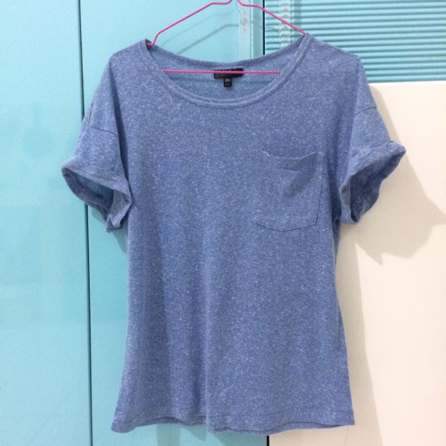 T-shirt TOPSHOP