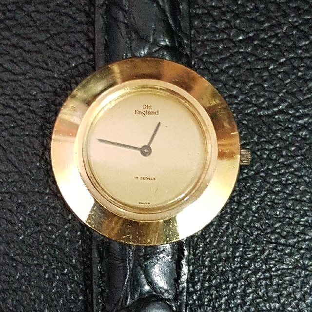gold omega watch longines wrist antique repairs old watches co soldlongineswristwatches wristwatch htm vintage uk