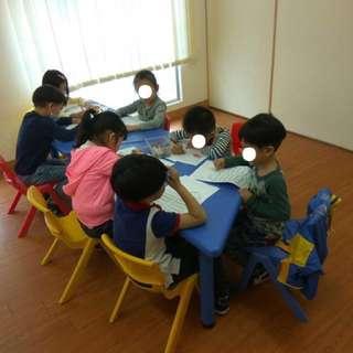 最快3個月學會拼字Phonics 英語拼音