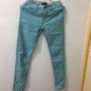 Sale: Woops jeans