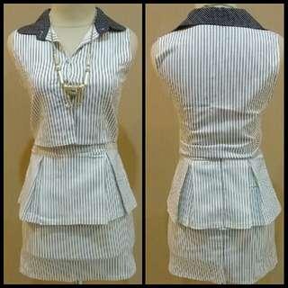 Dress Butik Collection😍