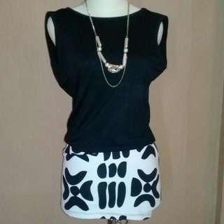 Dress Butik Collection 😍😎