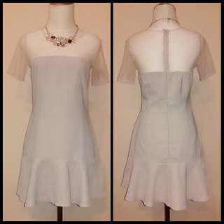 Dress by Butik CARLA 😍
