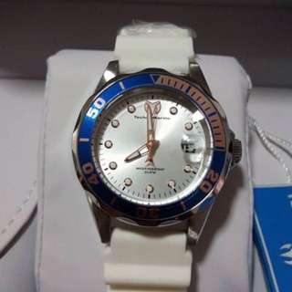 Technomarine Ladies Diver 37mm
