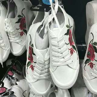Primark Atmosphere Shoes