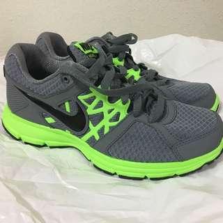 BN Nike Running Shoes