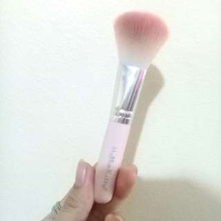 FREE Hello Kitty Blush Or Face Brush