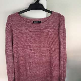Cotton On Knitted Longsleeves