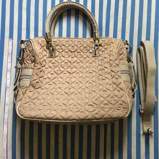 Esprit Hand Bag w/ Sling