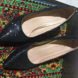 Sepatu Blink