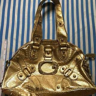 Repriced! Guess Bag