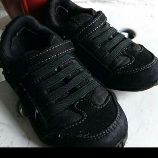 Airwalk Kids Shoes #ceritamommy
